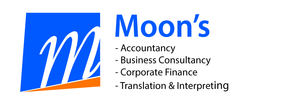 Moons Logo